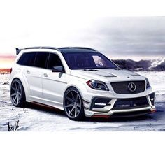 • Mercedes - fans •'s photo. Classic Mercedes, Mercedes Benz Cars, Cool Cars, Abs, Motor Sport, Vinyls, German, Awesome, Photos