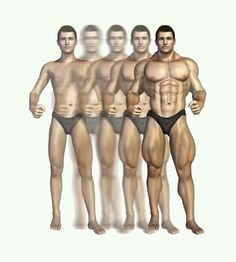 Bodybuilding www.rubenentrenador.com Entrenador Personal Trainer Madrid y Valencia