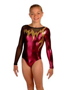 8788b33ea 284 Best Gymnastics leotards images