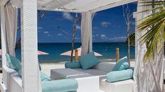 The BodyHoliday***** - Vacanza attiva con trattamento tutto incluso in un Resort di lusso sulle spiagge caraibiche. #caraibi #resort #vacanze #yoga #attività #spiaggia #fitness