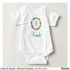 Shop Simba, Timon, and Pumba Disney Baby Bodysuit created by lionking. Personalize it with photos & text or purchase as is! Baby Outfits, Disney Outfits, Family Outfits, Toddler Outfits, Designer Baby, Lhasa, Baby Design, Bolt Disney, Disney Babys