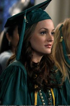 Blair Waldorf ♥ Gossip Girl Mode, Mode Fernsehen, Blair Waldorf Outfits, Blair  Waldorf