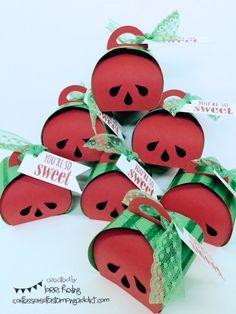 Watermelon Sweet Treat Plus Weekly Deals!