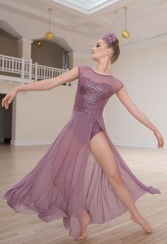 #balletcustome