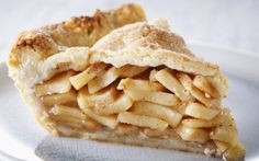 Pie Dough Recipe by Anna Olson : Food Network UK