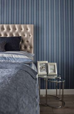 Decoration, Art Deco, Bedroom, Inspiration, Furniture, Home Decor, Yurts, Decor, Biblical Inspiration