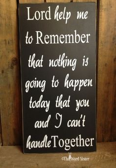 Best Inspirational Home Decor Images On Pinterest In Wood - Inspirational words for new home