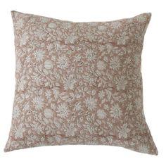 All Pillows – Danielle Oakey Shop Floral Pillows, Boho Pillows, Throw Pillows, Decor Pillows, Handmade Pillows, Decorative Pillows, Pillow Inserts, Pillow Covers, Granny Chic