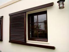 Design Case, Home Builders, Garage Doors, Home Appliances, Windows, Interior, Outdoor Decor, House, Group