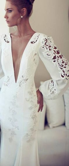 Nurit Hen Design | LBV ♥✤ | KeepSmiling | BeStayElegant | LBV ARCHIVES