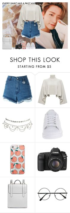 """Lim Changkyun 