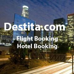 Destita is leading on time flight/air  booking services provider offer amazing  and economical flights ticket and luxurious hotels  booking for best tour destination. http://www.destita.com  #bookinghotel #flightsearch #bestflights #discounthotels #flightfinder #cheapaccommodation #hotelreservations #findflights