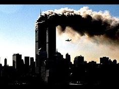 El AUDAZ PLAN DE LAS TORRES GEMELAS AL DESCUBIERTO World Trade Center, Firefighter, Clouds, Outdoor, Youtube, World History, Occult, New York City, Crime