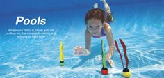 Pool Ideas - INTEX for your recreational times Filter, Intex Pool, Daddy Long, Shopping Sites, Long Legs, Marines, Spa, Outdoors, Times