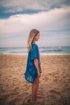 kids kimonos – umi salt rock