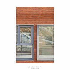 Gallery of Anmyeondo House / JYA-RCHITECTS - 18
