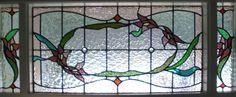 http://www.glasscraftsman.com.au/wp-content/gallery/edwardian-leadlights/edwardian-27.jpg