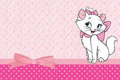 Você está convidado a participar da Festa de Aniversário de 05 anos de nossa Gatinha Valentina!