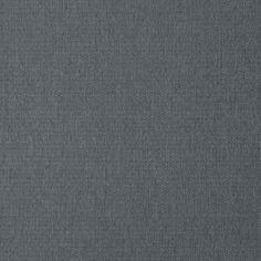Warwick Fabrics : VEGAS, Colour SLATE