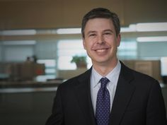 Chattanooga Mayor Andy Berke has seen what ultra-fast internet can do and has key insights for Westchester County cities