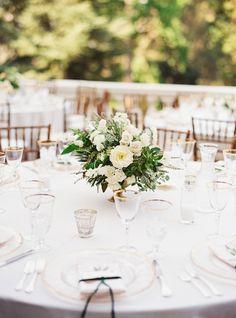 Coordination: Sugar Rush Events - http://www.stylemepretty.com/portfolio/sugar-rush-events Groom's Attire: J.Crew - www.jcrew.com/wedding/Wedding_Groom_Groomsmen/tuxedos.jsp Floral Design: Mandolin Floral - http://www.stylemepretty.com/portfolio/mandolin-floral   Read More on SMP: http://www.stylemepretty.com/2016/02/16/english-garden-style-wedding-in-california/