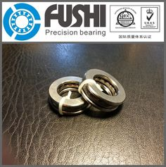 (79.99$)  Watch now  - S51115 75x100x19mm 75*100*19mm stainless steel thrust ball bearing 51115