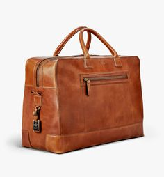 Men's leather and nylon bags designed with you in mind.Shop men's genuine leather backpacks, briefcases, and travel bags by Shinola. Shinola Detroit, Nylon Bag, Luxury Watches For Men, Leather Men, Leather Bags, Duffel Bag, Luggage Bags, Leather Backpack, Satchel