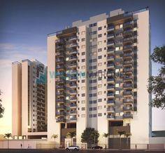 Wilson Marques Imóveis   DOM Condominium Club para Venda   Cachambi, Rio de Janeiro, Rio de Janeiro
