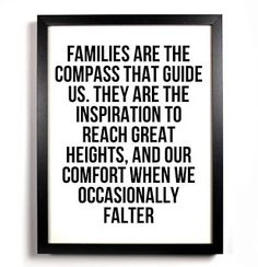 All Quotes Collection All Quotes, Family Quotes, Bible Quotes, Great Quotes, Quotes To Live By, Inspirational Quotes, Song Quotes, We Are Family, Work Family