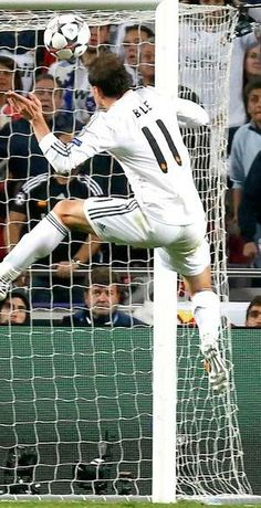 Real Madrid CF - Champions League 2013/2014
