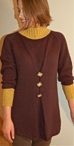Knitting Pattern Essentials By Sally Melville : 1000+ images about Knitting number 2 on Pinterest ...