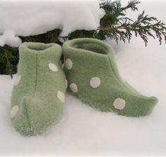 Free Slipper Patterns Shoe Patterns . Elf shoe
