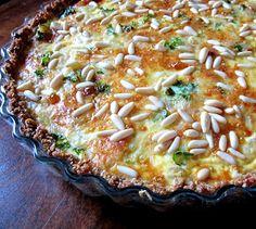 Kääpiölinnan köökissä: Onions, onions, la-la-la!