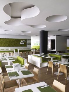 Normal Dining Space Decor With Fresh Notion - http://www.catalogwishes.com/normal-dining-space-decor-with-fresh-notion.html
