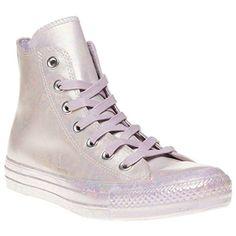 Converse Chuck Taylor All Star High Sneaker Damen - http://on-line-kaufen.de/converse/converse-chuck-taylor-all-star-high-sneaker-damen-3