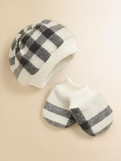 48 Best Burberry baby clothes images  2e9162e5ec78