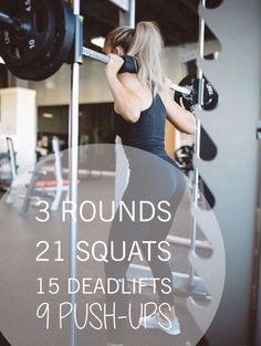 Fitness Workout For Beginners – Burn Fat & Build Muscle Anywhere Preparation Physique, Hiit Benefits, Wod Workout, Cardio Workouts, Workout Plans, Workout Ideas, Morning Workouts, Quick Workouts, Workout Routines