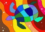 http://chdecole.ch/wordpress/couleurs-froides-ou-couleurs-chaudes/