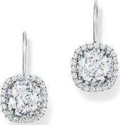 40 new Ideas jewerly box luxury harry winston Wedding Accessories, Wedding Jewelry, Jewelry Accessories, Jewelry Design, Diamond Drop Earrings, Diamond Jewelry, Stud Earrings, Solitaire Earrings, Diamond Stud