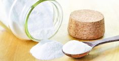 Baking soda is very effective part of many home remedies and skin care tips (✅) . Make baking soda part of your skin care routine. Get useful Baking Soda Beauty Tips in Urdu and English (✅). Baking Soda Face, Baking Soda Uses, Homemade Baking Powder, Home Remedies, Natural Remedies, Baking Soda Benefits, Clarifying Shampoo, Detox Shampoo, Diy Shampoo