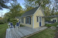 1000 Images About Mi South Lower Peninsula Cabins On Pinterest Quality Cottages Hot Tub