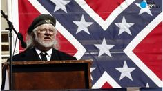 State government offices are closed Monday in Mississippi and Alabama for Confederate Memorial Day.