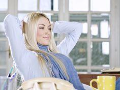Iskoristite pauzu za ručak na najbolji mogući način - www.gloria.hr