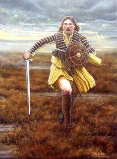Civil War Movies, Celtic Clothing, Irish Warrior, Celtic Warriors, Celtic Culture, Wars Of The Roses, Irish Girls, Dark Ages, Armors