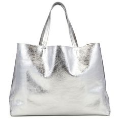 26fa41333 Buy Collection WEEKEND by John Lewis Morgan Leather Tote Handbag Online at  johnlewis.com Handbags