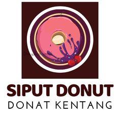 Siput donut