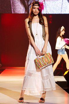 gokai /Kobe Fashion Brand