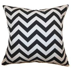 I pinned this from the London Calling - Say Cheers to British-Inspired Pillows, Accents & More event at Joss and Main!