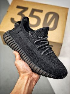 2d626ea0affad ADIDAS Yeezy 350 Boost V2 Static Refective