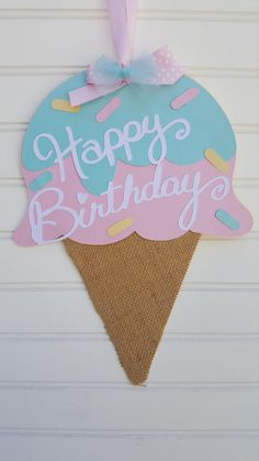 Ice Cream Door sign Sweet Shop Party Ice cream Birthday | Etsy 4th Birthday Parties, Birthday Party Decorations, Girl Birthday, Birthday Ideas, Birthday Door, Turtle Birthday, Turtle Party, Carnival Birthday, Pastell Party